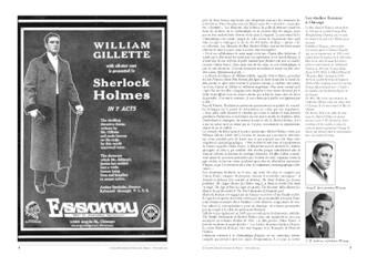 livre Gillette SSHF-04-05.jpg