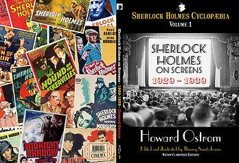 couv-Sherlock Holmes on Screens-1.jpg