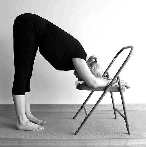 Chair-Yoga2+copy.jpg