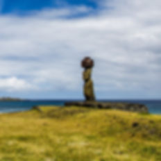 Travel_to_Easter_Island_with_Zepphyr_Tra
