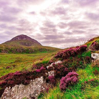 LGBTQ_Travel_to_Ireland_with_Zephyr_Trav