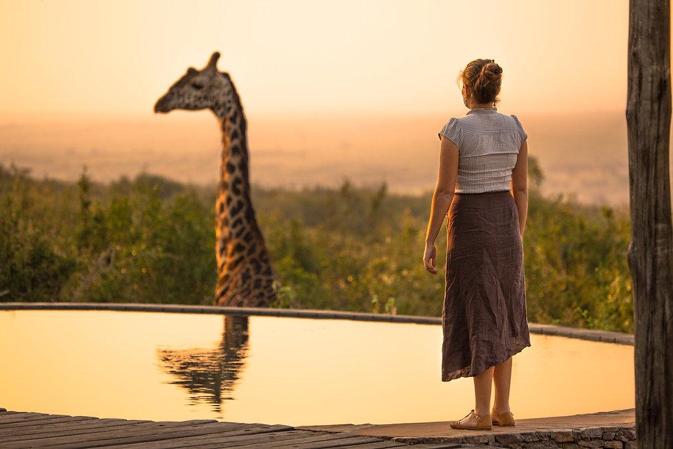 Safari with Zephyr Travel Curators.jpg