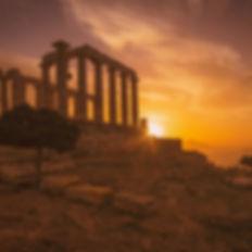 Travel_To_Greece_Zephyr_Travel_Curators