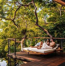 One&Only Honeymoon with Zephyr Travel Curators.jpg