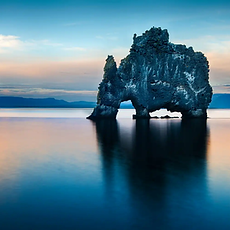 Drive Iceland with Zephyr Travel Curator