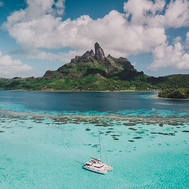 Honeymoon_in_Bora_Bora_With_Zephyr_Trave