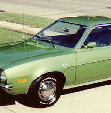 1972_Ford_Pinto_Runabout.jpg