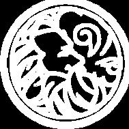 Zephyr_White-Wind_Logo.png
