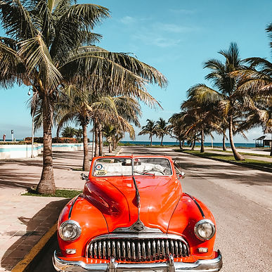 Travel_to_Cuba_with_Zephyr_Travel_Curato