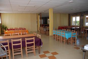 salle-à-manger-partie-avant-1200x806.jpg