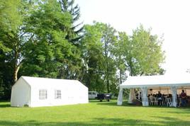 Tente-de-réception-1200x795.jpg