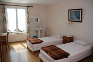 chambre-à-deux-lits-1200x806.jpg