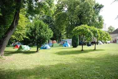 camping-1-1200x803.jpg
