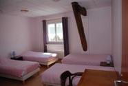 chambre-à-quatre-lits-1200x806.jpg