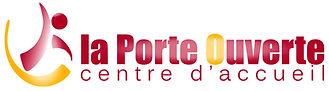 LogoPO1.jpg