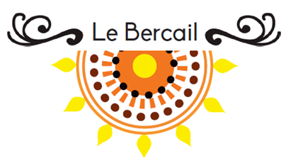 Le Bercail du Centrafrique : Merci !