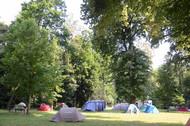 camping-2-1200x795.jpg