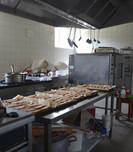 cuisine-2-1016x1158 (1).jpg