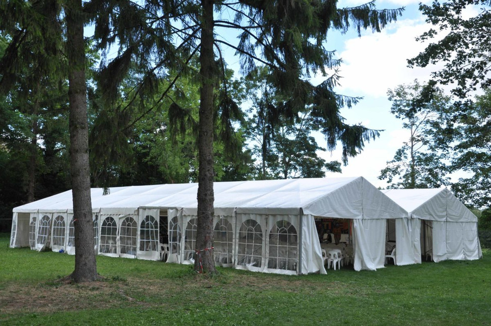 Tente-de-réception-2-1200x797.jpg