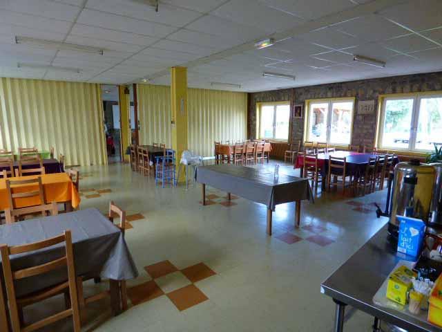 salle-à-manger-2.jpg