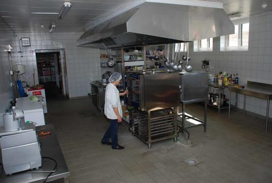 cuisine-3-1200x806.jpg