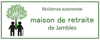 Logo MAISON RETRAITE JAMBLES.png