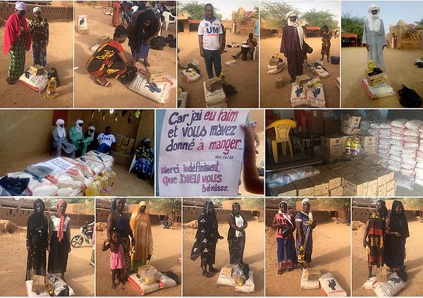 Distribution Agadez.png