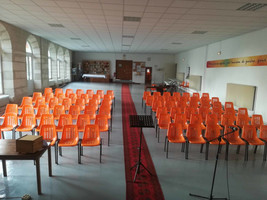 salle-200-places-assises-1200x900.jpg