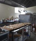 cuisine-2-1016x1158.jpg