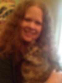 Karen Cat Sitter