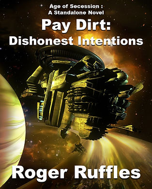 jpg - Amazon - Pay Dirt DI.jpg