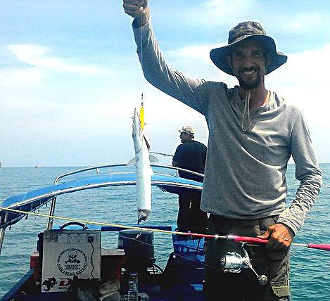Baracuda fishing.jpg