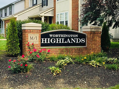 Worthington Highlands.jpg