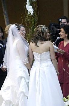 RENEE&LISA LOOKING AWAY.jpeg