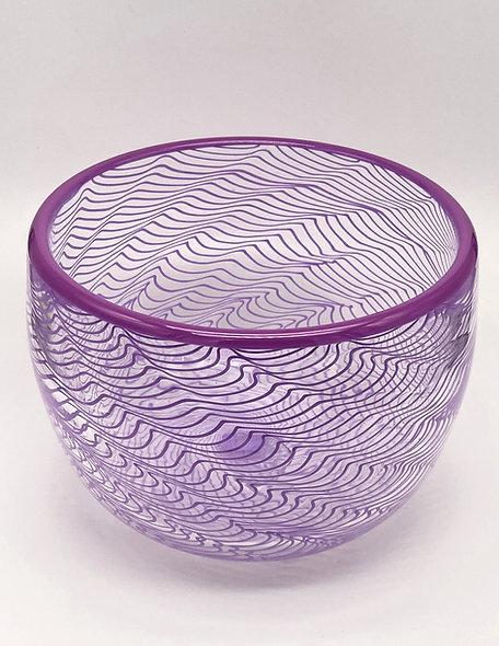 Ripple Bowls