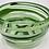 Thumbnail: Banded Bowls