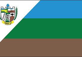 Bandeira-JORDÃO.jpg