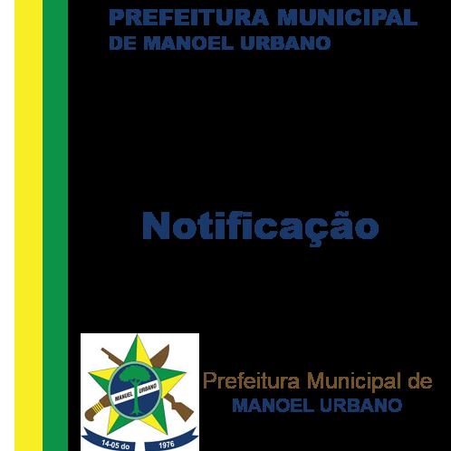 Recursos Federais - Contrato Nº 842901/2017/SEAD/CAIXA R$ 100.000,00