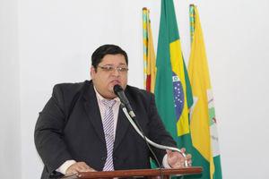 Vereador cobra instalação de sanitários em agência do Banco do Brasil e é atendido