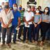 Prefeitura realiza evento em alusão ao Novembro Azul