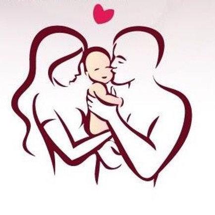 Licença Maternidade/Paternidade Especial