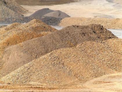 Licenciamento Ambiental da Atividade de Extração Mineral
