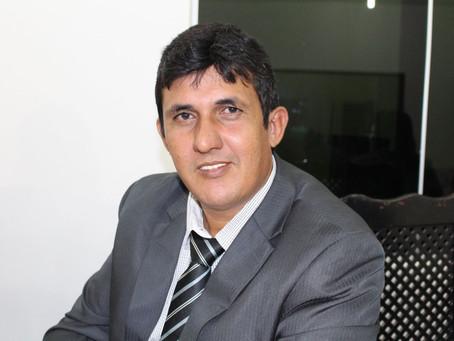 Base aliada propõe CPI para afastar Presidente da Câmara Municipal