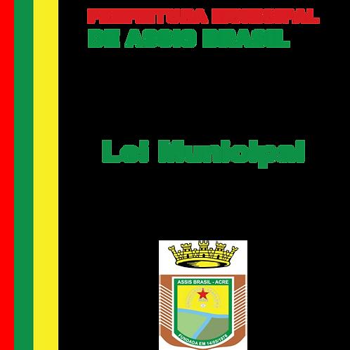 Lei N° 574/2021 - AUTORIZA A CONTRATAÇÃO DE PROFESSORES POR TEMPO DETERMINADO