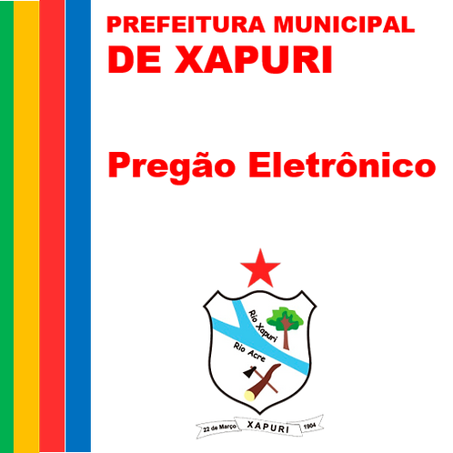 Pregão Eletrônico Nº 001/2020 - MOTONIVELADORA E VEÍCULO UTILITÁRIO TIPO PICK-UP