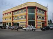 fachada-do-hotel.jpg