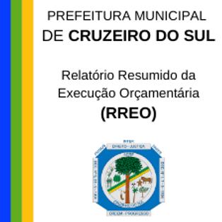 RREO 2020 - 1° Bimestre