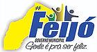 Logo-Feijo.jpg