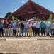 A gestão dos filhos de Marechal Thaumaturgo inaugura mais uma grande obra de infraestrutura
