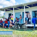 """Saúde: Itinerante """"Saúde Mais Perto de Você"""" é sucesso e beneficia dezenas de famílias murbanenses"""